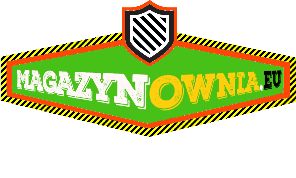 logo magazynownia